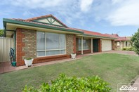 Picture of 13 Sweetman Road, Goolwa South