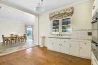 Picture of 10-12 Wynarling Road, Keith