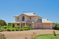 Picture of 175 Chowilla Street, Renmark