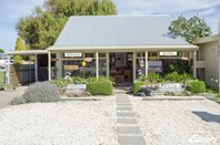 Picture of 19 Oliver Street, Goolwa