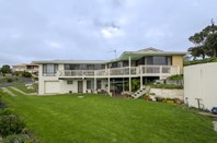 Picture of 6 Cape Buffon Drive, Southend