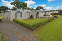 Picture of 3 Tallayang Street, Bomaderry