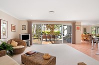 Picture of 91 Jasmine Drive, Bomaderry