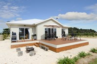 Picture of Lot 1 Rickaby Road, Goolwa North