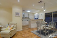 Picture of 2 Sidmouth Street, Goolwa