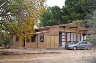 Picture of 155 Teal Street, Renmark
