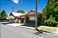 Picture of 3/173 Brown Street, Armidale