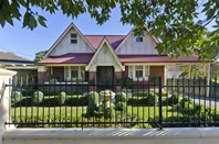 Picture of 31 Seaforth Avenue, Hazelwood Park