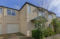 Picture of 3-8A Brenden Court, Glandore