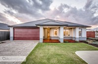 Picture of 17 Dumbarton Way, Landsdale