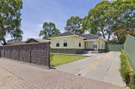 Picture of 33 Eliza Place, Panorama