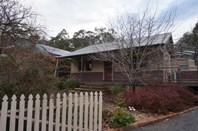 Picture of 262 Strathalbyn Road, Mylor