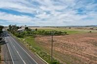 Picture of Lot 2 Freeling Road, Gawler Belt