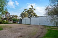 Picture of 153 Gawler River Road, Lewiston