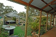 Picture of Lot 3987/3987 QUAIRADING-YORK ROAD, Kauring