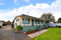 Picture of 78 Maude Street, Dunolly