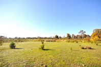 Picture of 31 Gloury Road, Dunolly