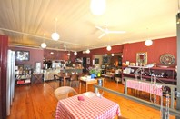 Picture of 127 Broadway, Dunolly