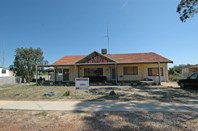Picture of 15 BYFIELD STREET, Meckering