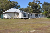 Picture of 1059 Warriup Road, Green Range