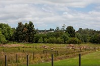 Picture of Lot 2, 14 Green Valley Drive, Drouin