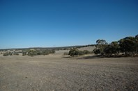 Picture of PIKE ROAD, Brookton
