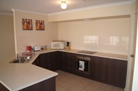 Picture of 1 Hosking Place, Port Hughes
