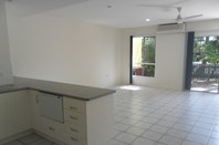 Picture of 9/23 Todd Avenue, Yeppoon