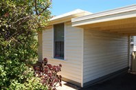 Picture of 12 Wimmera Street, Stawell