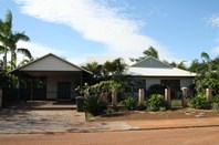 Picture of 12 Bloodwood Crescent, Derby
