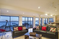 Picture of 47 Goolwa Channel Drive, Hindmarsh Island