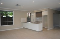 Picture of 25a Keynes Avenue, Warradale