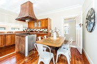 Picture of 88 Alma Road, Maroubra