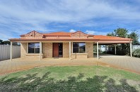 Picture of 20 Dampier Drive, Golden Bay