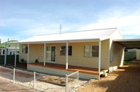 Picture of 1 STANTON Street, Stawell