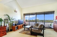 Picture of 118/214-220 Princes Highway, Fairy Meadow
