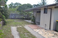Picture of 1B Parkes Street, Tuncurry