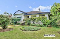 Picture of 42 Napier Street, Tamworth