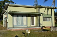 Picture of 9 Parkes Street, Tuncurry