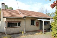 Picture of 1 Burrall Street, Daylesford