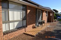 Picture of 2/4 Cross Street, Forster