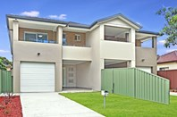 Picture of 87A Gardenia Ave, Bankstown