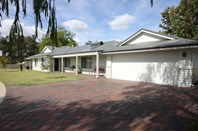 Picture of 13a Thomas Street, Boyanup