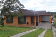 Picture of 5 Carbin Street, Bowraville