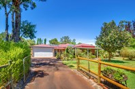 Picture of 20 Hay Shed Road, Bovell