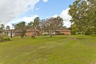 Picture of 8 Kingston Parade, Raymond Terrace