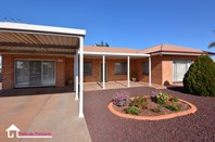 Picture of 187 Lacey Street, Whyalla Playford