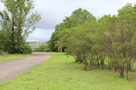 Picture of 2300 Arnhem Highway, Marrakai