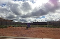 Picture of 6 STARKE CIRCLE, Whyalla Jenkins