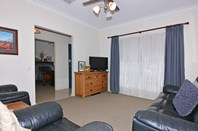 Picture of 5 Choat Street, Whyalla Norrie